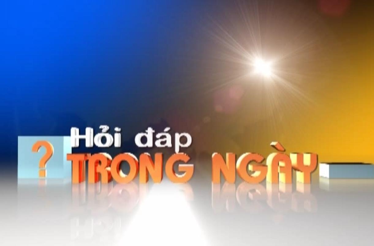 HOI-DAP-TRONG-NGAY