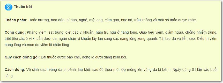 chua-viem-nang-long-1