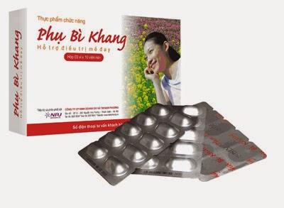 khang-phu-bi1