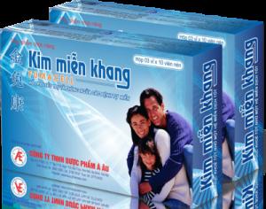 kim-mien-khang