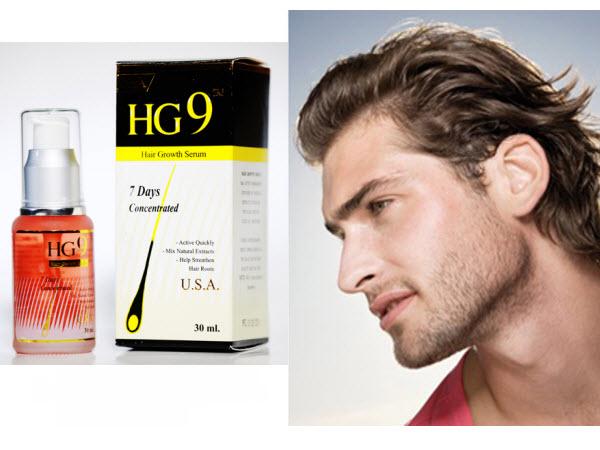 thuoc-moc-toc-hg9-5