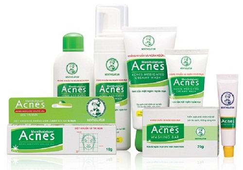 kem-tri-mun-acnes1