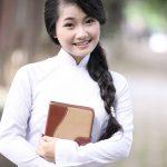 luong1-jpg450-377345-1413005704