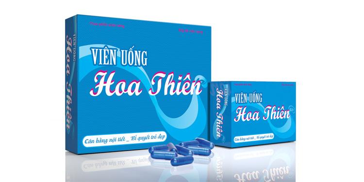 vien-uong-hoa-thien