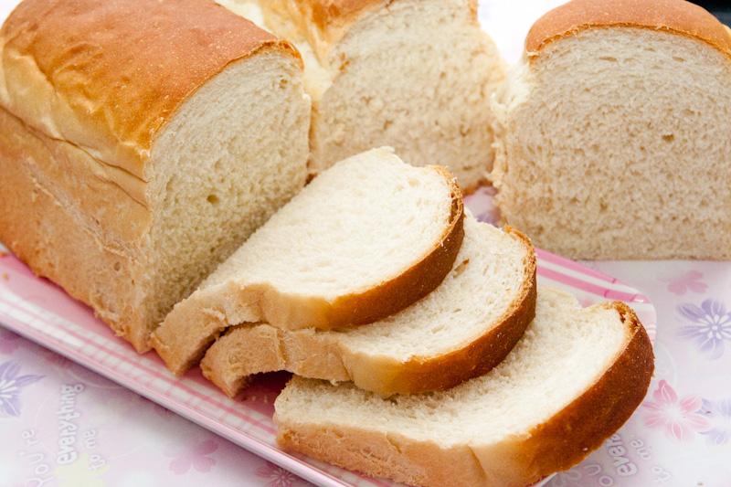 Bị bệnh giời leo cần kiêng ăn gì ?