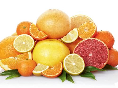 Các loại thực phẩm khiến bệnh eczema trầm trọng hơn