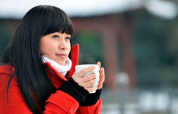 Các bệnh da liễu thường gặp vào mùa lạnh và cách phòng tránh