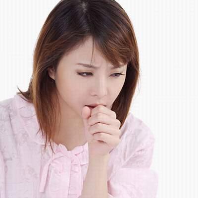 Các biểu hiện lâm sàng của bệnh lupus ban đỏ hệ thống