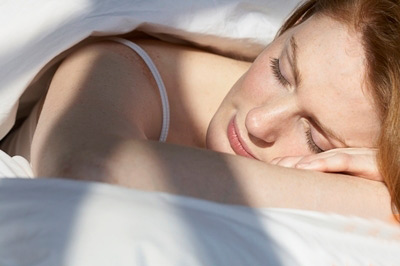 Một số phương pháp giúp bạn đẩy lùi bệnh vảy nến