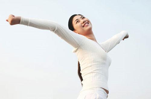 Cơ thể bị stress có thể làm bệnh vẩy nến nặng hơn