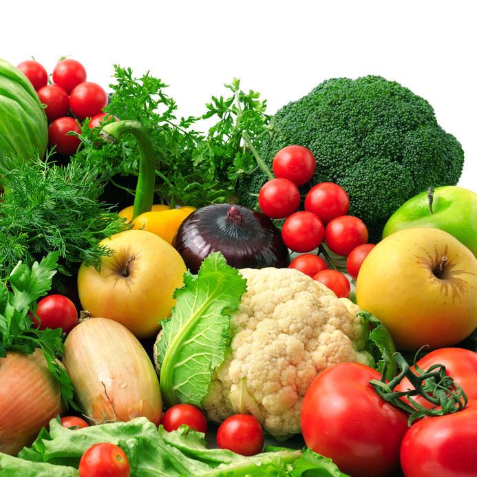 Chế độ ăn tốt nhất cho người bệnh lupus ban đỏ