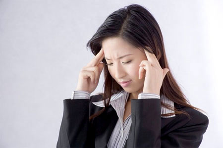 canh-bao-nhung-tac-hai-khon-luong-khi-de-toc-uot-di-ngu1