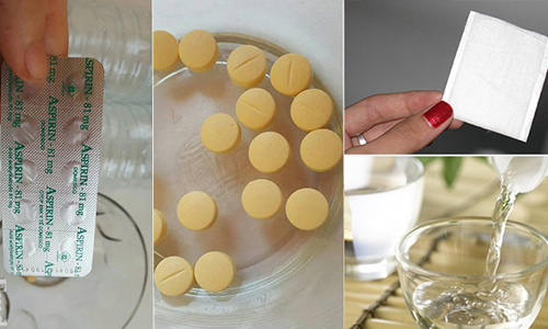 huong-dan-tri-viem-nang-long-bang-aspirin1