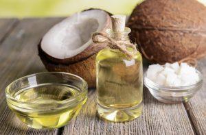 Bí quyết khắc phục vết rạn da sau sinh bằng tự nhiên -2