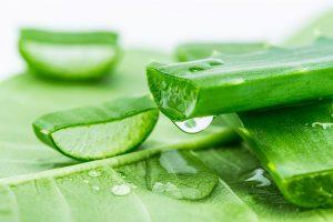 Bí quyết khắc phục vết rạn da sau sinh bằng tự nhiên -5