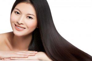 Công dụng của dầu oliu đối với làn da và mái tóc -3