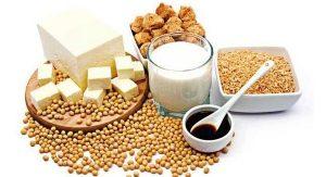 Các nhóm thực phẩm giàu Omega 3 dành cho bệnh nhân vẩy nến-2