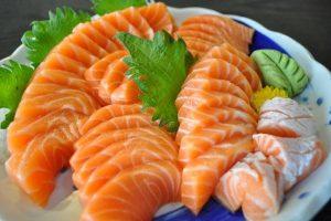 Các nhóm thực phẩm giàu Omega 3 dành cho bệnh nhân vẩy nến -5