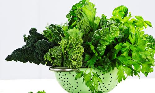 Các nhóm thực phẩm giàu Omega 3 dành cho bệnh nhân vẩy nến-4