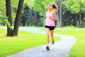 Cách phòng tránh các biến chứng của vẩy nến đến xương khớp -2