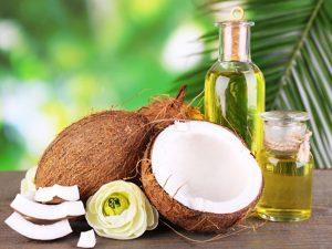 Bệnh viêm nang lông ở vùng kín và cách chữa dứt điểm-3