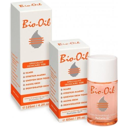 Kem trị rạn da sau sinh Bio oil hiệu quả không? -1