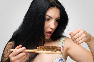 Một số tác dụng trị rụng tóc của mè đen bạn nên biết -2