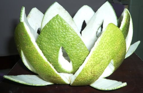 Cách phòng và điều trị rụng tóc ở phụ nữ tiền mãn kinh -3