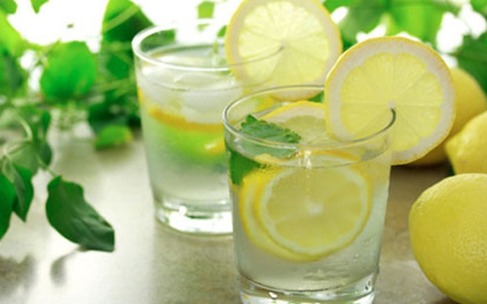 Suy giảm chức năng gan có thể gây nổi mề đay-2