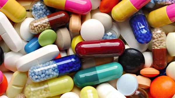 Một số nhóm thuốc không được dùng trong điều trị bệnh giời leo -2