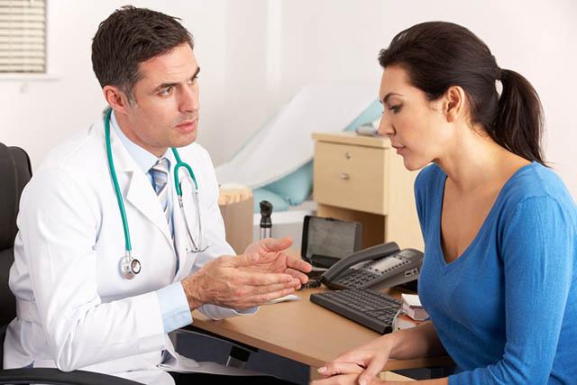 Khi bị dị ứng thuốc nên làm gì?